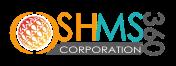 oshms-logo-highres